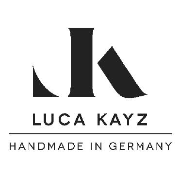 LUCA KAYZ